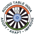 mlc9 171 mysore round table21